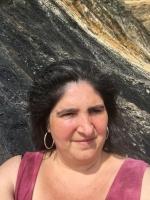 Alexia Severis BA (Counselling), BA hons. (Psycology), MA hons, MBACP