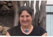 Alexia Severis BA (Counselling), BA hons. (Psycology), MA hons, MBACP image 2
