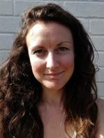 Laura Colman - Fern Green Wellness; Counselling
