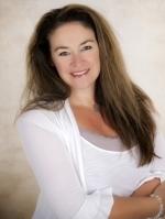 Louise Massetti -  MBACP