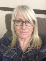 Lottie Passell-Syms