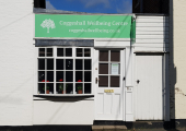 Coggeshall Wellbeing Centre