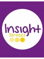 Tameside Oldham & Glossop Mind - Insight Services