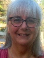 Donna Gilbert Counselling PGDip Counselling & Psychotherapy,MBACP (Reg)
