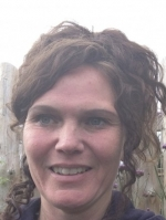 Amanda Ashman-Wymbs Counselling and Mindfulness MBACP Accredited and Registered