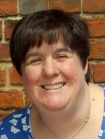 Helen Marsh - UKCP Registered and Accredited Psychotherapist