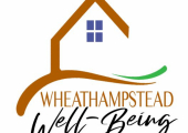 Wheathampstead Well-being Ltd