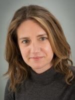 Dr Harriet Smith; CPsychol, DPsych, PgDip , AdvDip, MSc, BSc.