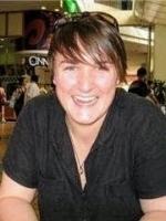Emily Hurt BSc (Hons), MBACP, UKCP Reg