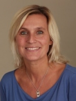 Antonia Rowland BA Hons, MBACP, PG Dip Counselling & Psychotherapy