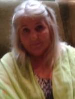 Carole Freeman MBACP BA(HONS)