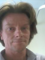 Steve Manley