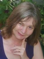 Judy Henfrey MA, MBACP Snr. Accred.