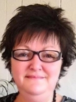 Denise Robinson - Shire Talking Therapies