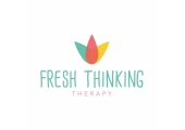 Fresh Thinking Therapy