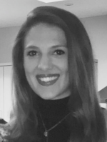 Zoe Behennah Dip. Couns, BSc (Hons)