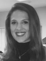 Zoe Behennah MBACP, Dip. Couns, BSc (Hons)