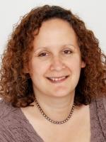 Annalee Daniels BA Hons, Dip., L5 Dip., MBACP (Accred)