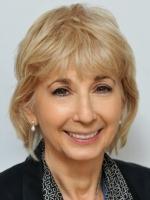 Dr. Leah Wallach