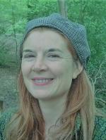 Louise Smyth PG Dip, HCPC, Dip Supervision