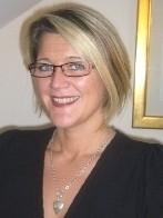 Michaela Robinson
