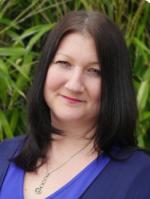 Dr Katherine Preedy CPsychol AFBPsS