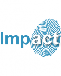 IMPACT Psychotherapy & Counselling Services