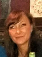 Michelle Greenwood-Dean
