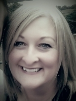 Susan Steer Supervisor, BA Hons in Counselling, MBACP (Accred)