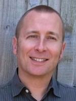 Dr Ellis Kalmus (Clinical Psychologist) BA(Hons), Clin.Psy.D., C.Psychol. AFBPsS