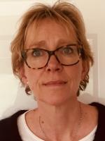 Camilla Carbutt