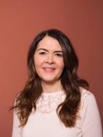 Dr Veronica Oliver-Jenkins (DClinPsy, CPsychol, AFBPsS)