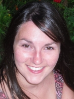 Rebecca Fishwick Psychotherapeutic Counsellor MNCS (Accred)