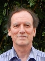 Nick Haynes Relationship & Couples Counselling Relate CC Cert MBACP MNCS (Acc)