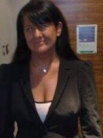 Judith Davies B.A.C.P. Accredited Therapist