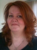 Michelle Farrar, Grad Dip MBACP