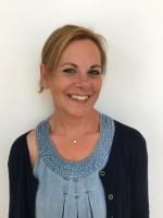 Sally Thompson  Reg.MBACP