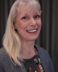 Linda Pike, MBACP Individual, couple and Family Counsellor