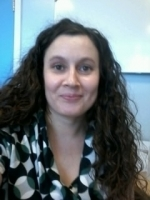 Dr Lesley Welch Chartered Counselling Psychologist, DCounsPsych, Bsc (Hons)