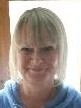 Sally Allardyce, BA (Hons), MBACP & Supervisor