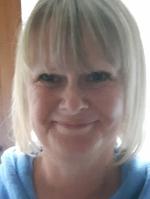 Sally Allardyce, BA,  MBACP & Supervisor