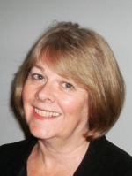 Glenny Morgan  BA Hons Couns, PG Dip Counselling Children and Young People,
