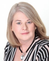 Glenny Morgan  Accredited Adult and Young Person's Counsellor and Supervisor