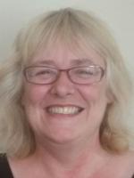 Ellie Bainbridge BA (hons) counselling, Reg MBACP