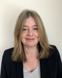 Jacqueline Wright BSc (Hons), Dip TA Practice, MBACP(Accred)