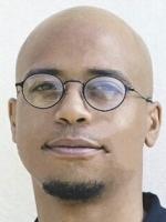 Dan Bennett, Counselling Psychotherapist. B.S.C hons, MBACP