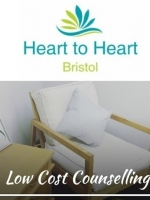 Heart To Heart Bristol
