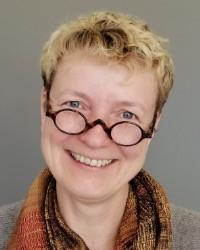 Susanne Barthelmes