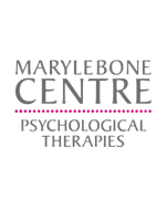 Marylebone Centre For Psychological Therapies