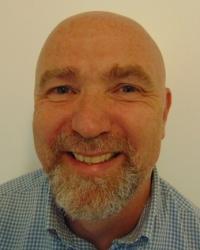 Dr David Glasman